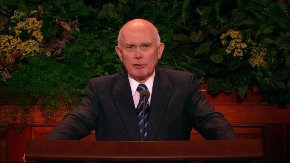 2009-04-5010-elder-dallin-h-oaks-590x331-ldsorg-article