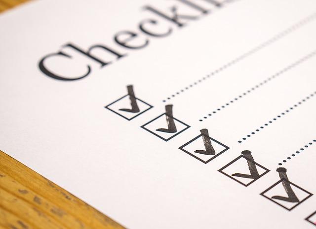 checklist-2077018_640